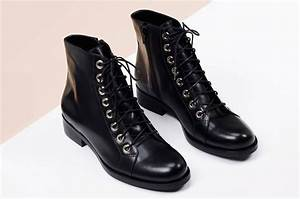Tendance Chaussures Automne Hiver 2016 : les 12 tendances phares de l 39 automne hiver 2016 3 me partie ~ Melissatoandfro.com Idées de Décoration