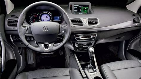 renault fluence 2018 2017 renault fluence rumors and specs new car rumors and