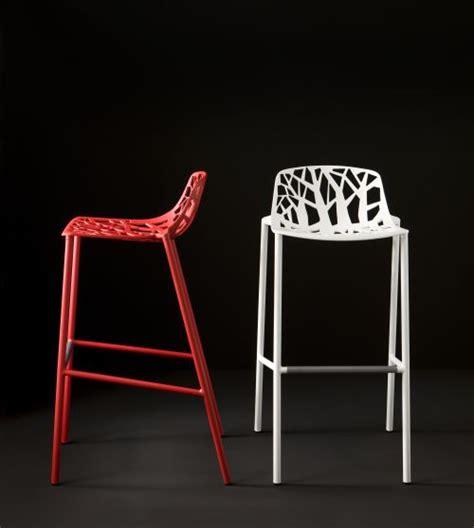 chaise hauteur assise 55 cm davaus chaise cuisine hauteur assise 65 cm avec