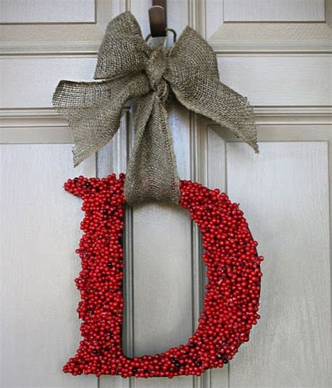 do it yourself wreath easy to do it yourself wreath crafts pinterest