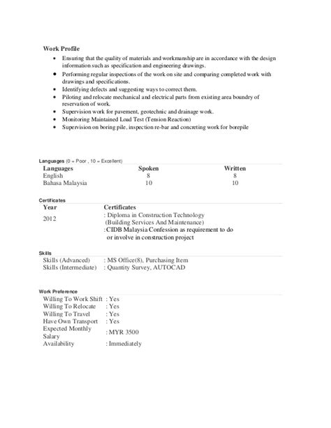 Resume Willing To Travel  Resume Ideas. Traditional Resume Examples. Resume Objective For Computer Engineer. Sample Resume For Teens. Performer Resume. Send My Resume To Employers. Sample Resume For Someone With No Work Experience. Computer Skills To List On A Resume. Resume Format Of Mechanical Engineer
