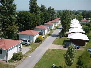camping courseulles sur mer camping le champ de course With camping courseulles sur mer avec piscine
