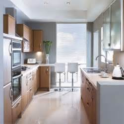 small kitchen seating ideas functional kitchen seating small kitchen design ideas housetohome co uk