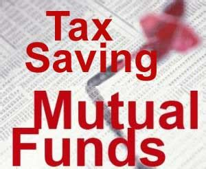 Best Tax Saving Elss Mutual Funds In India For 2012. Help With Writing A Business Plan. How To Set Up An Llc In Nevada. Top 100 Online Colleges How To Dry Out Carpet. Information On Pancreatic Cancer. Vinland Treatment Center Mn P S Y C H I C S. Heating And Air Conditioning Companies In Maryland. Colleges For Event Planning What Speed Is T1. Degree Industrial Engineering