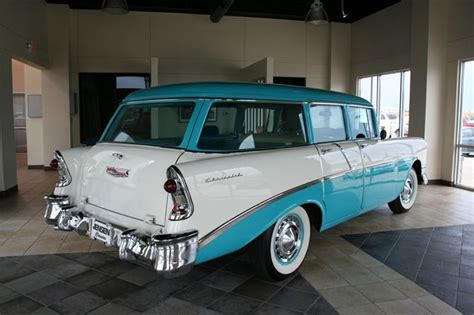 chevrolet townsman  sale sioux city iowa