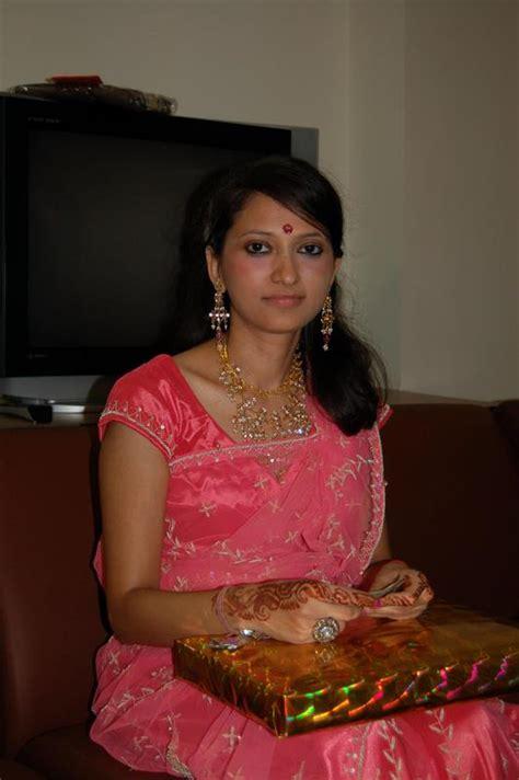 Hot Indian Aunties In Saree Youtube Videos Kajol