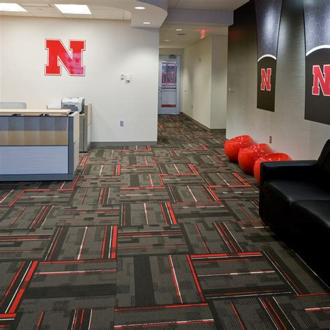 resilient vinyl plank flooring patcraft commercial carpet and commercial flooring
