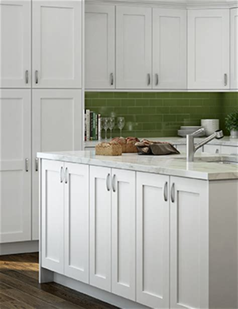 kitchen cabinets nyc cheap best kitchen cabinet doors rta bathroom cabinets 6257