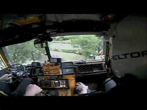 breslau proloog onboard volvo tgb   team havast youtube