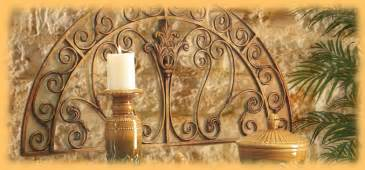Decorative Crosses For Sale by Tuscan Wall Decor Bellasoleil Com Tuscan Decor And