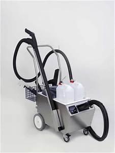 Nettoyeur Vapeur Professionnel : nettoyeur vapeur professionnel steam vac 3000 inox ~ Premium-room.com Idées de Décoration
