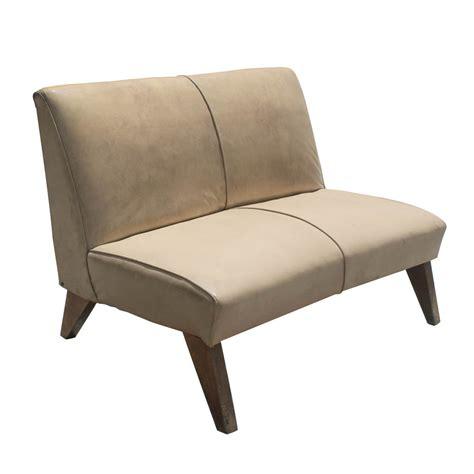 retro settees and sofas vintage settee mr10925 ebay