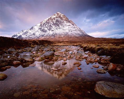 world landscape wallpapers scotland landscape part