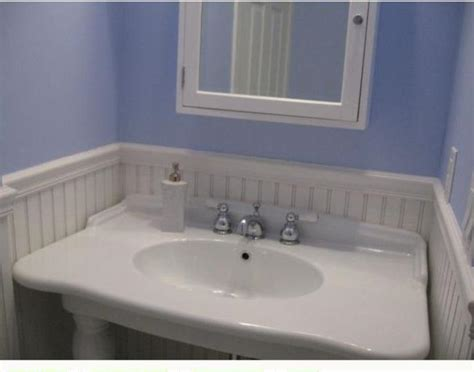 cape cod bathroom design ideas bathroom vanity cape cod 7