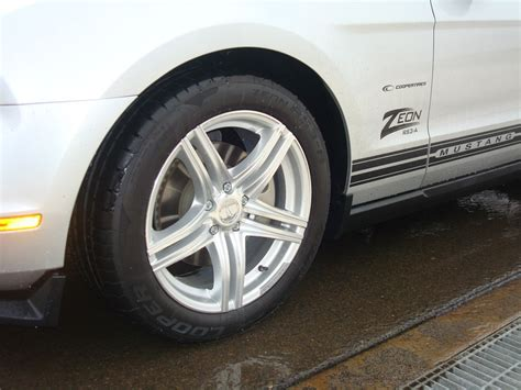Zeon Rs3 S by Cooper Tire Zeon Rs3 S And Rs3 A Gallery Winding Road