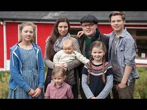 Weihnachtslieder Kelly Family : i 39 ll tell me ma angelo kelly family youtube videos ~ Haus.voiturepedia.club Haus und Dekorationen