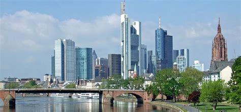 Haus Kaufen In Frankfurt Und Umgebung by Top Sehensw 252 Rdigkeiten In Frankfurt Am