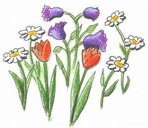 Blumenjpg