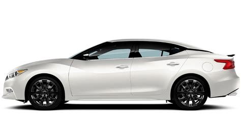 When Does Nissan Release 2020 Models by 2020 Nissan Maxima Redesign Specs Release Date 2019 Suvs