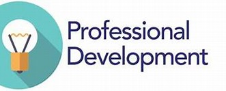 Image result for professional development icons