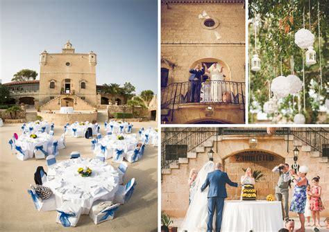 castello zamittello weddings   married