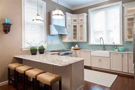 square kitchen designs lafayette square kitchen remodel transitional kitchen 2443