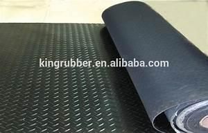 non slip couleur garage mat caoutchouc industriel tapis With tapis caoutchouc garage