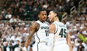 Men's basketball opens NCAA tournament against Delaware ...