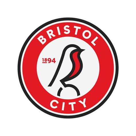 Bristol City FC News   Bristol City