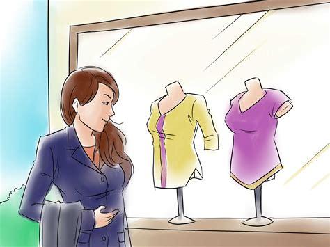 comment monter une entreprise comment monter une entreprise de couture 224 domicile