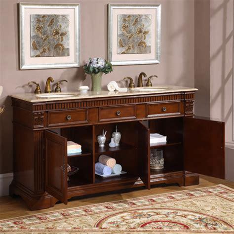 assemble kitchen cabinets 67 inch vanity sink vanity 1369