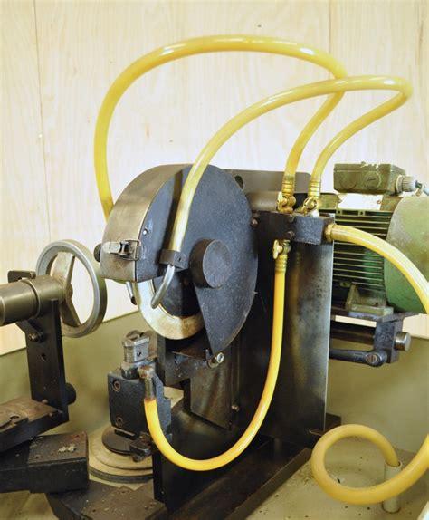 weinig rondamat  grinder woodworking machine