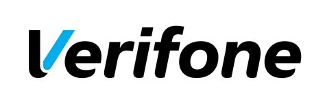 VeriFone   $PAY Stock   Earnings Preview - Ticker.tv News ...