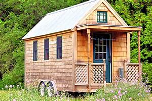 Tiny House Kaufen Deutschland : amerikanisch wohnen blog entdecken sie amerikanische kultur lebensart ~ Markanthonyermac.com Haus und Dekorationen
