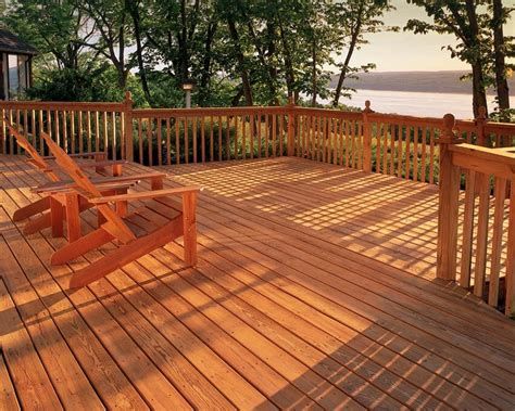 timeless wood stain colors   project