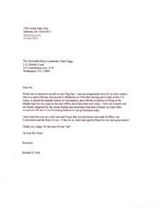 character letter to judge character letter to judge letter of recommendation 32657