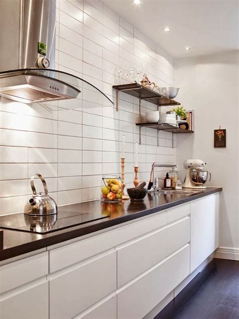kitchen accessories calgary 35 best we create kitchens images on calgary 2116
