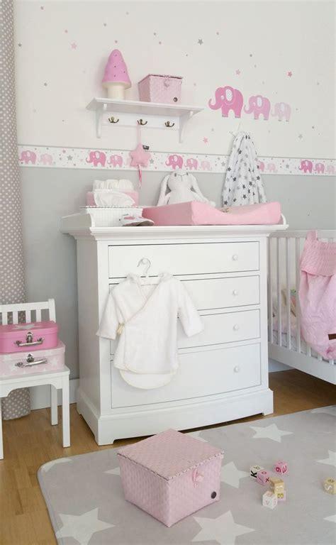Kinderzimmer Deko Rosa Grau by Die Besten 25 Rosa Grau Ideen Nur Auf Rosa