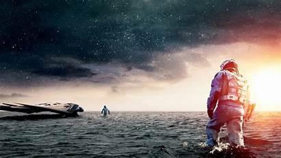 Interstellar Movies Space Wallpapers Backgrounds Desktop Mobile