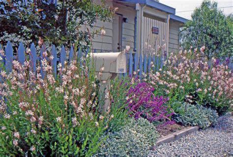 Seaside Garden Design Ideas a coastal cottage garden de voorde elemental design