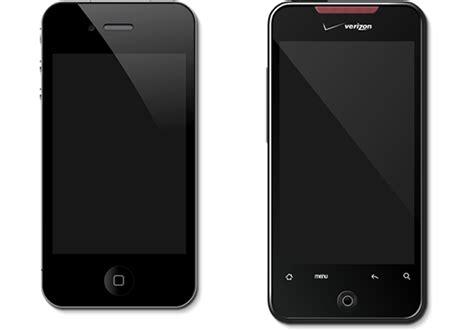 smart phone templates design ardustcom