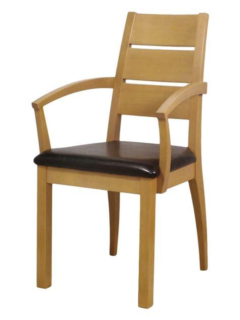 chaises blanches ikea chaise en bois ikea mzaol com