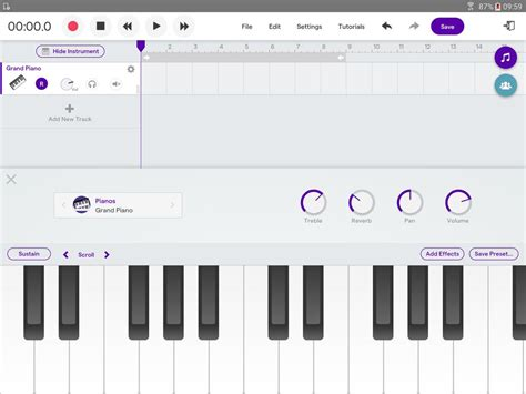 It's natural that, with technology. Soundtrap - Make Music Online APK Download - Free Music ...