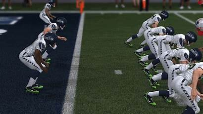 Stance Offensive Seahawks Point Patriots Line Essentially