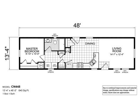 river bluff custom homes  fort pierre sd manufactured  modular home dealer