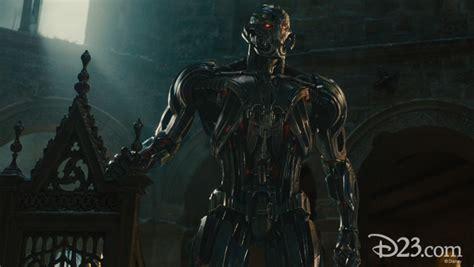 Director Joss Whedon Cast Talk Marvel Avengers Age