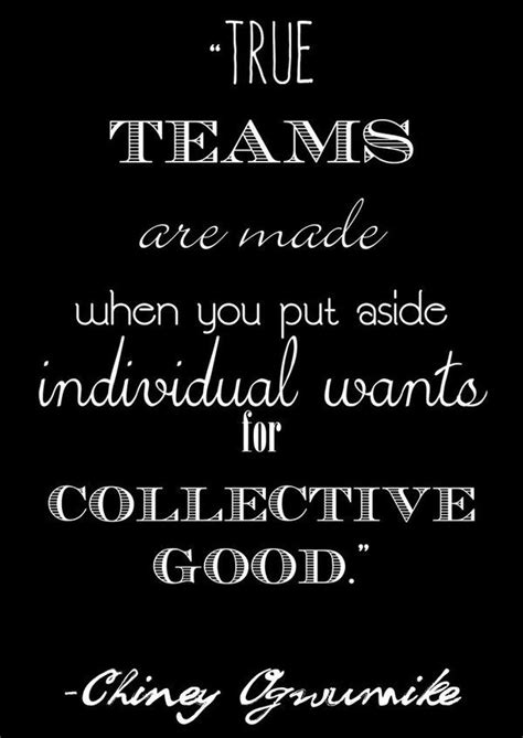 inspirational teamwork quotes  sayings  images