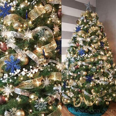 fir christmas tree ideas 1000 ideas about douglas fir tree on fraser fir tree pre lit