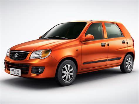 Maruti Suzuki Alto 2000 2001 2002 2003 2004 2005