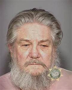 Biker who fled meth and gun charges in Portland is ...